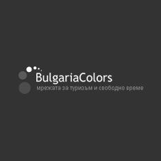 Bulgaria Colors