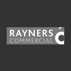 Rayners Commercial